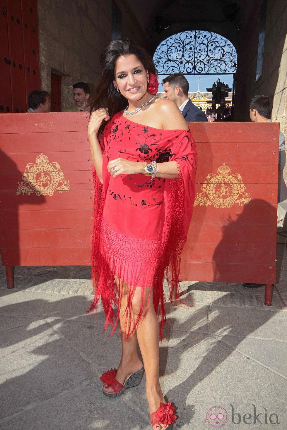 Aida Nizar Desnuda fotos de aída nízar desnuda - fotos de famosas.tk :.