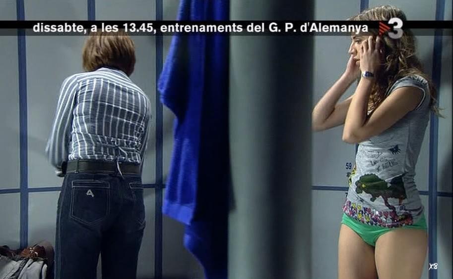 Fotos De Aina Clotet Desnuda Página 1 Fotos De Famosastk