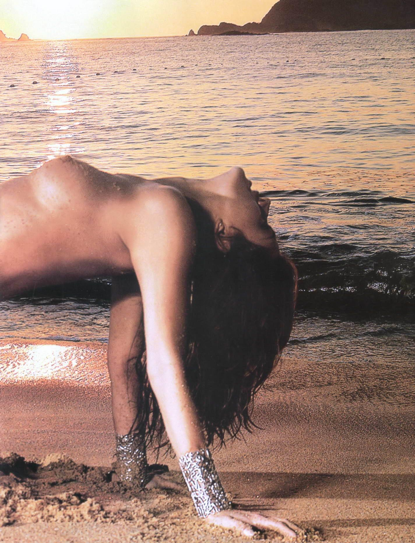 alicia-machado-nude-pussy-naked