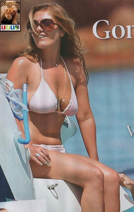 Fotos De Amaia Montero Desnuda Página 4 Fotos De Famosastk