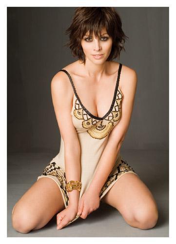 Foto de loli alvarez desnuda pics 3
