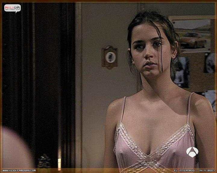 Fotos De Ana Celia De Armas Desnuda Página 4 Fotos De Famosastk