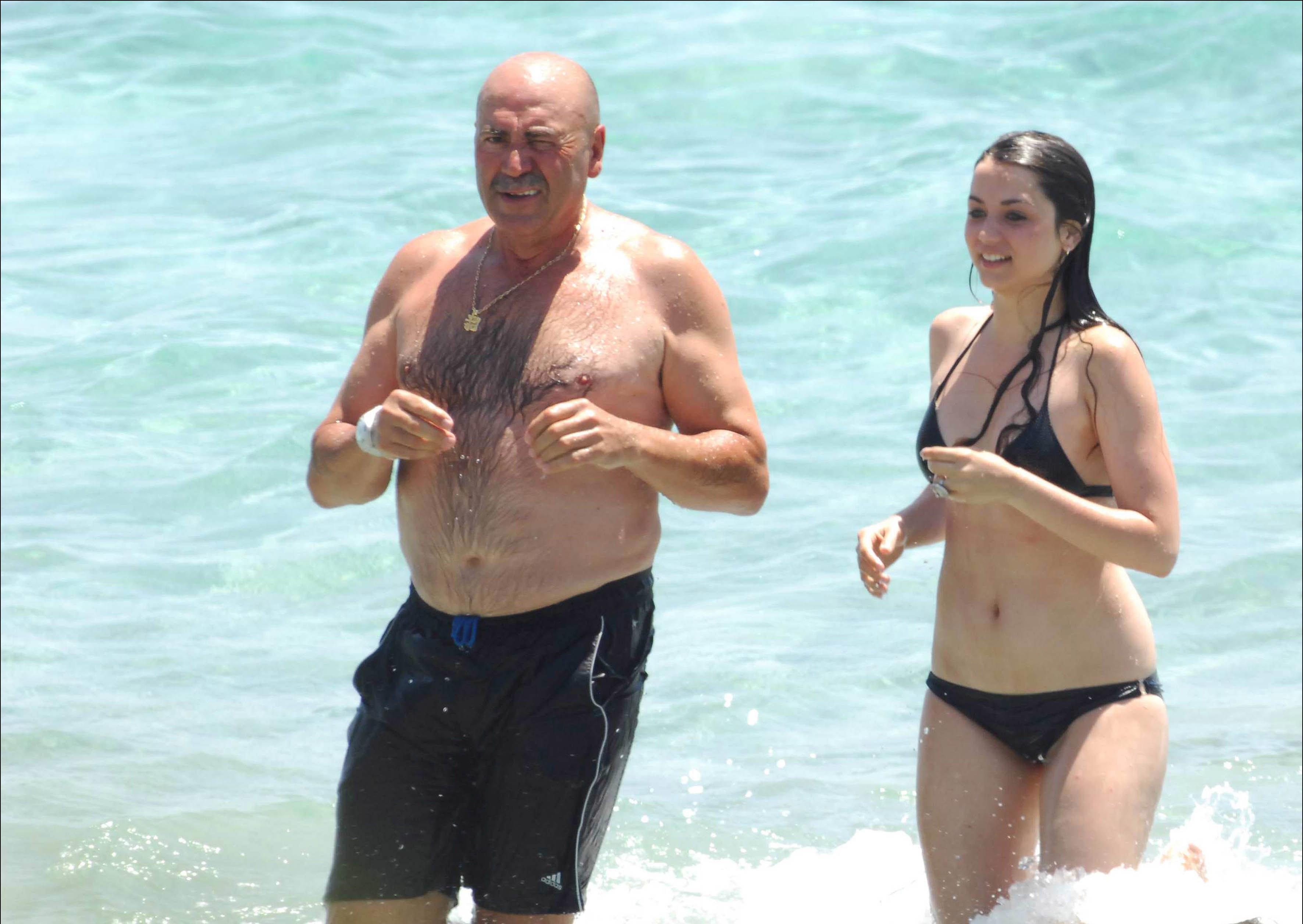 Fotos De Ana Celia De Armas Desnuda Página 12 Fotos De Famosastk