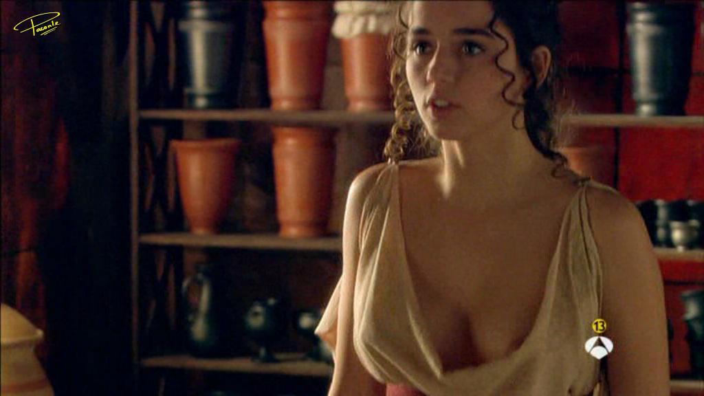 Fotos De Ana Celia De Armas Desnuda Página 16 Fotos De Famosastk
