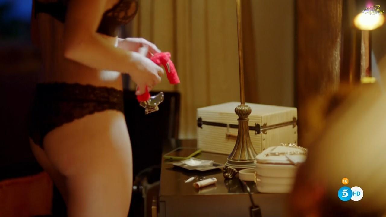 Andrea Duro Descuido fotos de andrea duro desnuda - página 15 - fotos de famosas