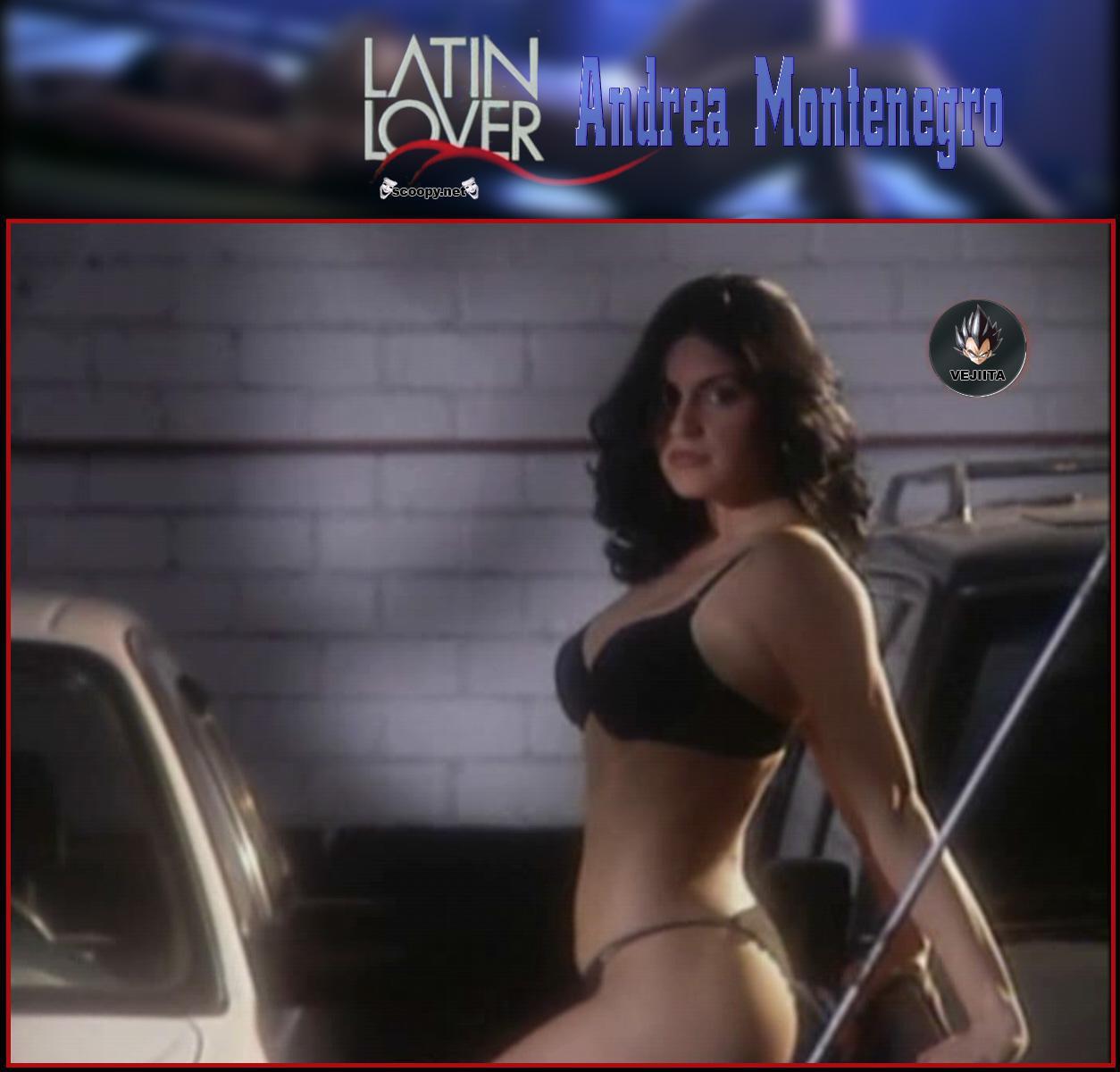 Fotos De Andrea Montenegro Desnuda Página 1 Fotos De Famosastk
