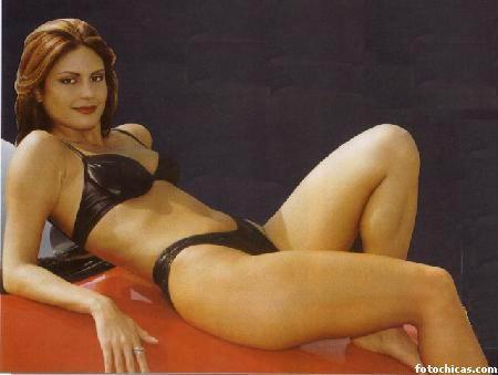 Fotos De Andrea Montenegro Desnuda Página 2 Fotos De Famosastk