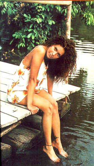 Fotos De Angie Cepeda Desnuda Fotos De Famosastk