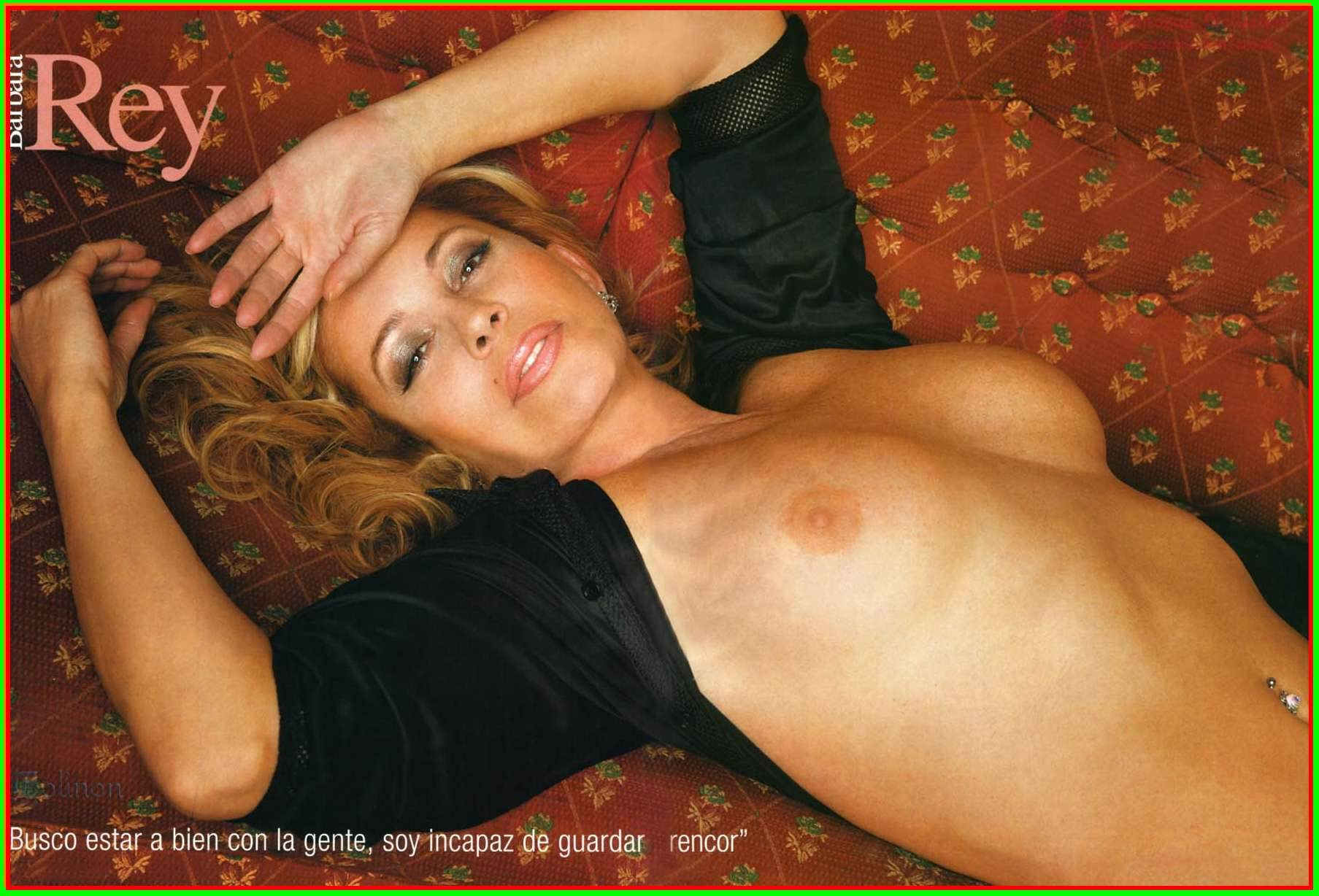 Fotos desnudas de ray mestyrio