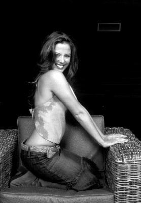 Fotos De Beatriz Segura Desnuda Página 1 Fotos De Famosastk