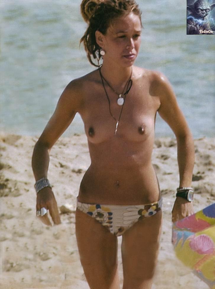 hot sexy nude puerto rican women