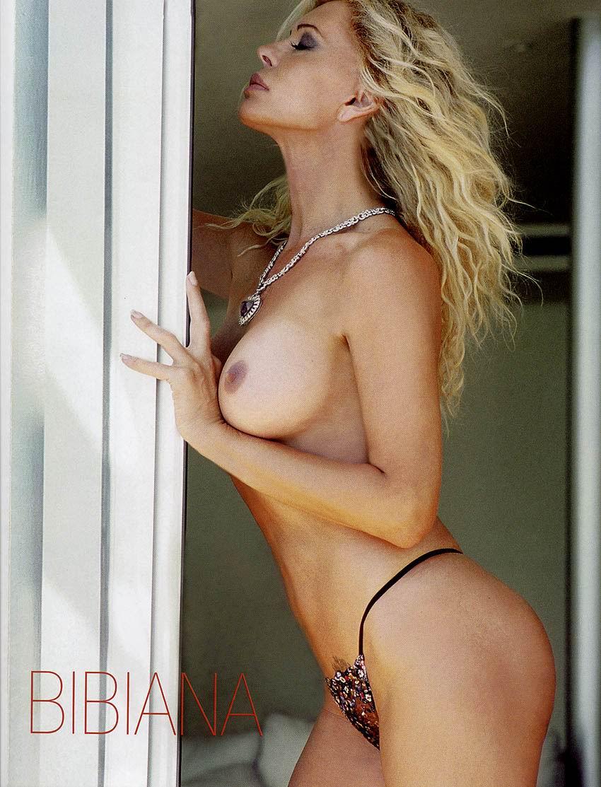 Vídeos Porno Princesa Sofia amp Vídeos de Sexo  Pornhubcom