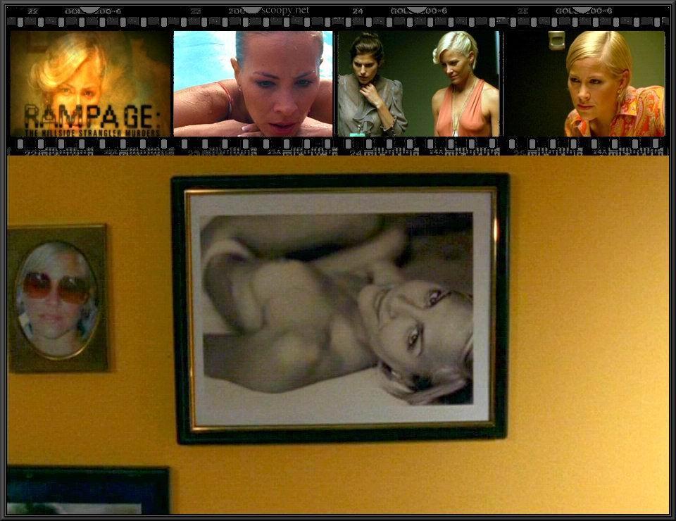 brittany-daniel-desnuda