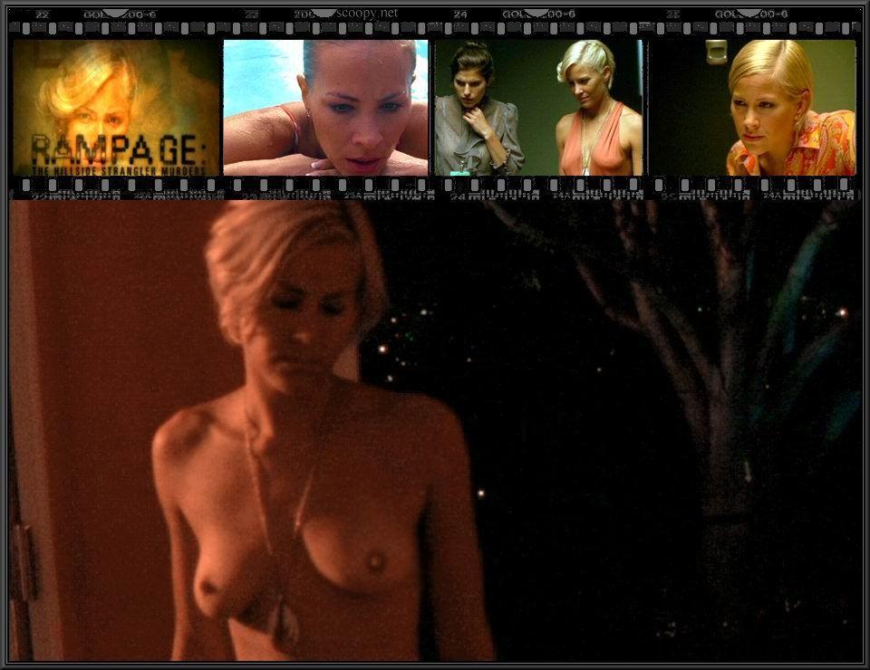 Brittany daniel desnuda, nude sister forums