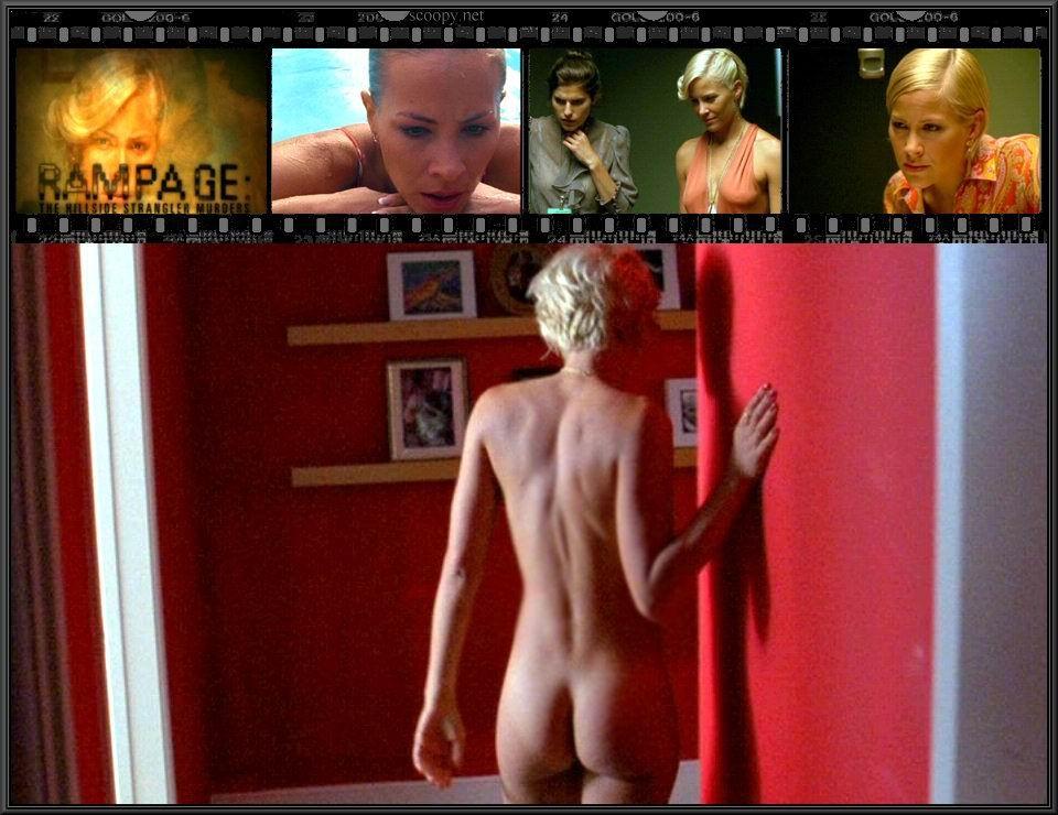 brittany-daniel-desnuda-big-booty-tattood-girls-porn