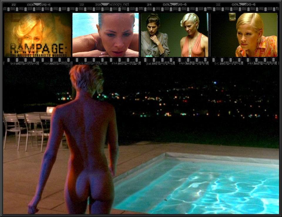brittany-daniel-desnuda-coed-naked-jogging