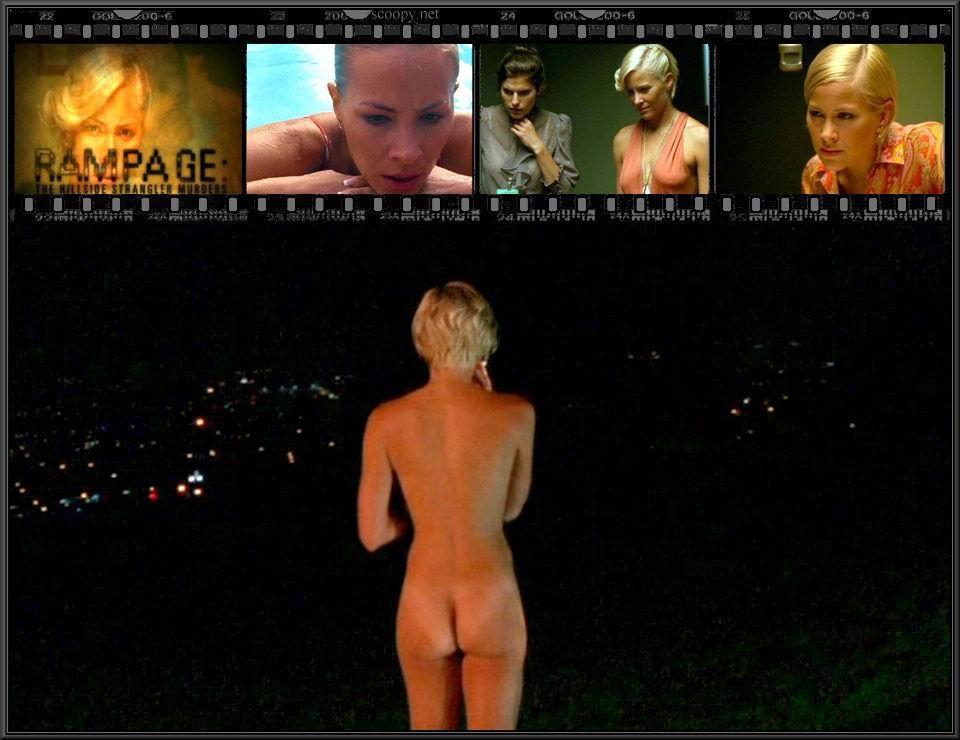 brittany-daniel-desnuda-sex