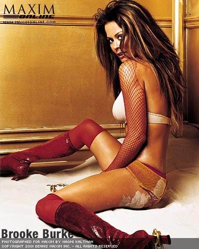 Brooke Burke desnuda - Página 9 fotos desnuda,