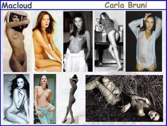 carla-bruni-pussy-hot-big-buttucks