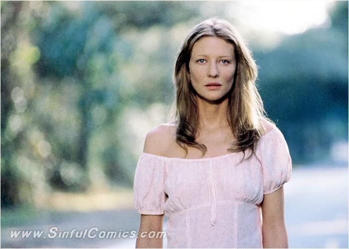 Fotos De Cate Blanchett Desnuda Página 11 Fotos De Famosastk