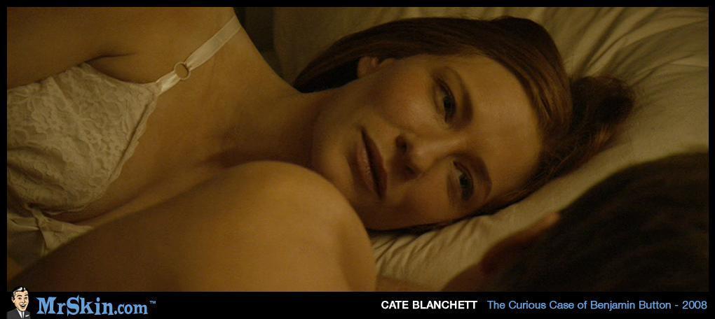 Fotos De Cate Blanchett Desnuda Página 12 Fotos De Famosastk