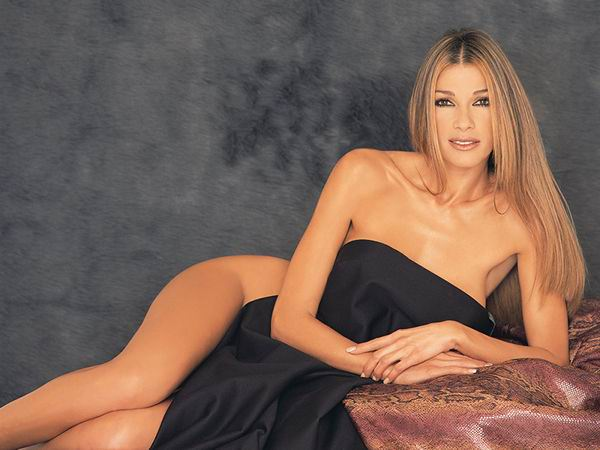 Catherine desnuda desnuda video