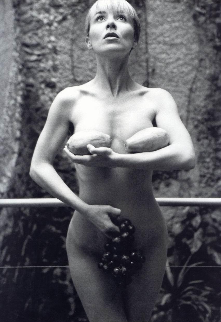 Fotos De Cayetana Guillén Cuervo Desnuda Fotos De Famosastk