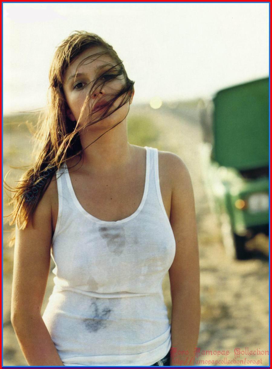 Fotos De Celine Tyll Desnuda Fotos De Famosastk
