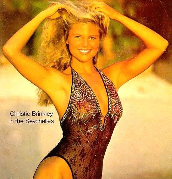 Christy Hemme desnuda Imágenes, vídeos y