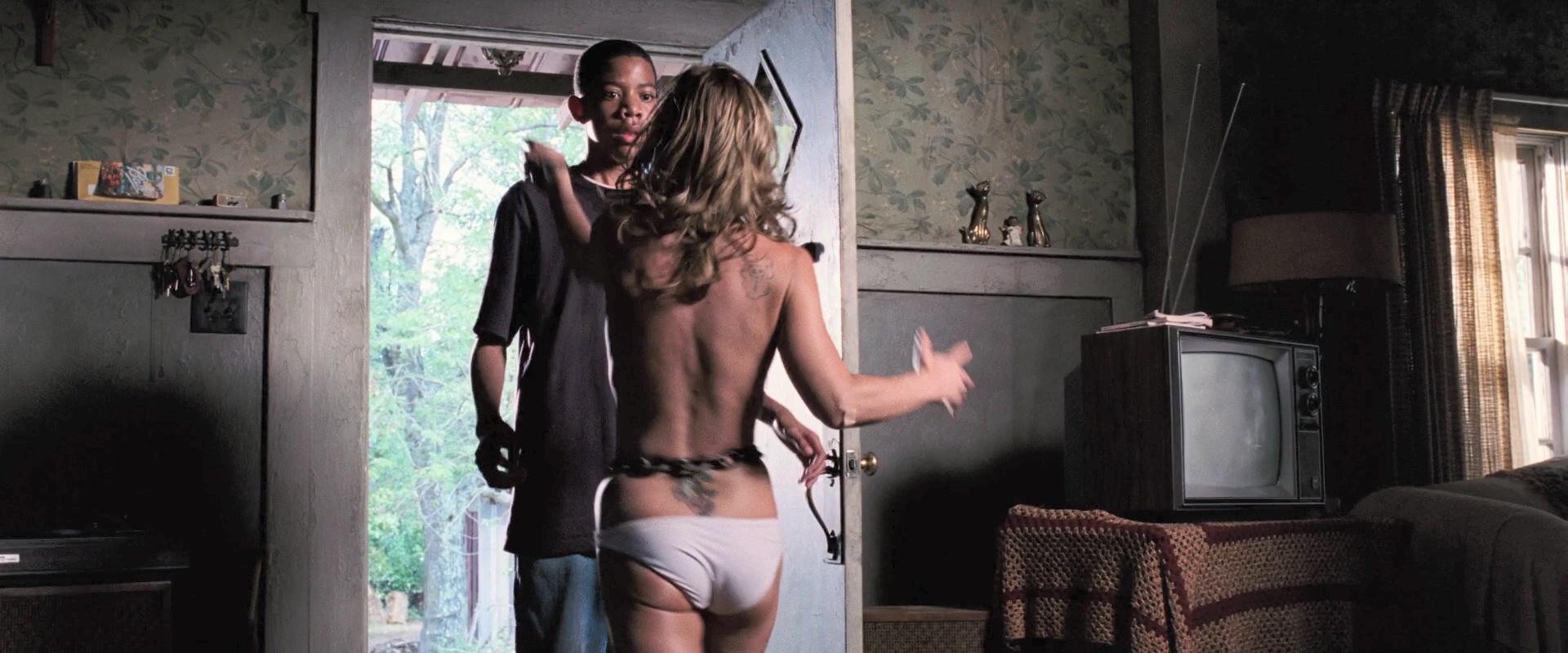 Christina Moore desnuda Imágenes, vídeos y