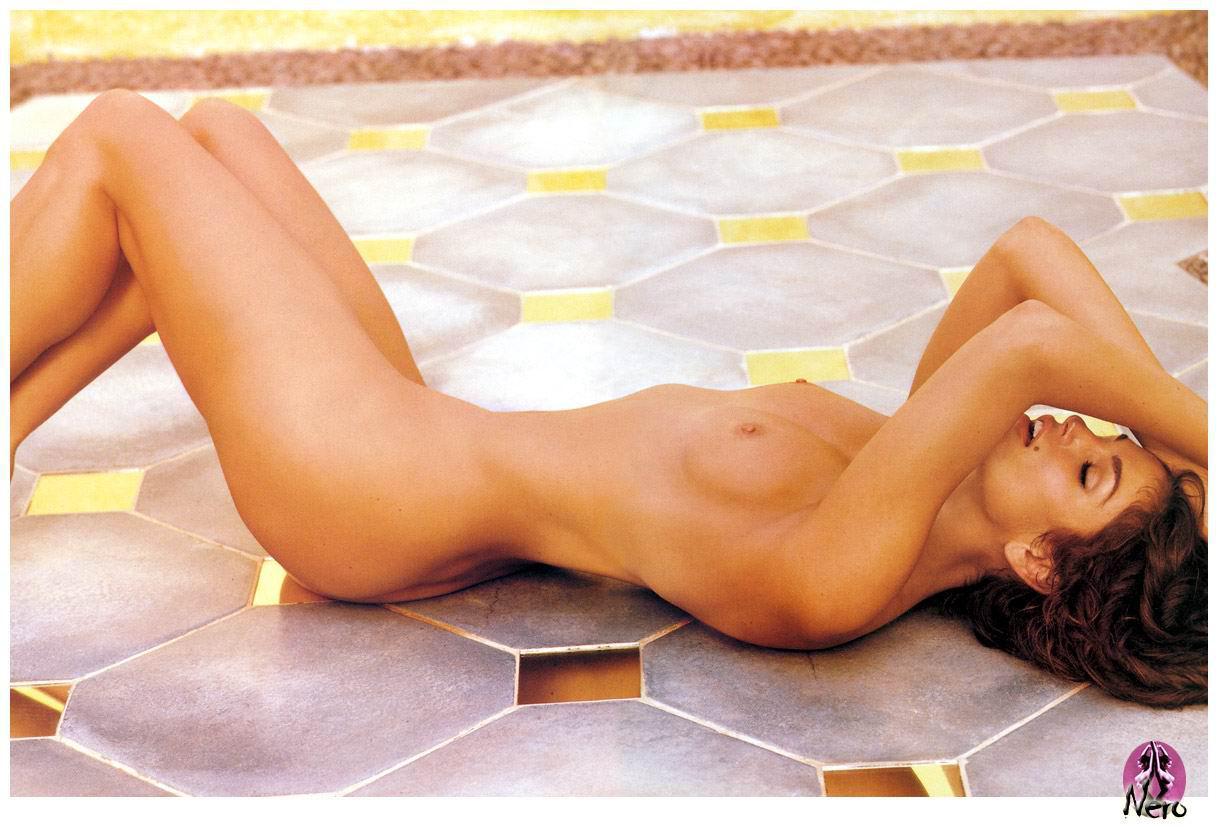 Fotos Desnuda De Cindy Dollar - Porno