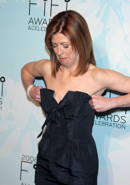 Dana Delany desnuda - Fotos y Vídeos -