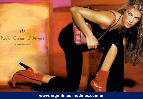 Daniela Lopez Osorio Babe Topless Beautiful Posing Hot Magazine