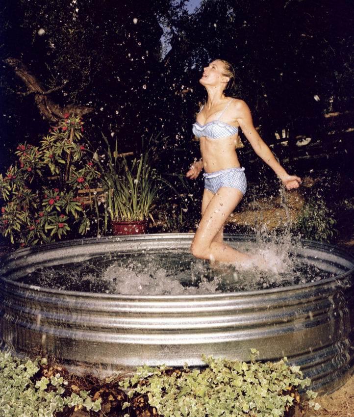 Hannah tormenta fotos desnudas