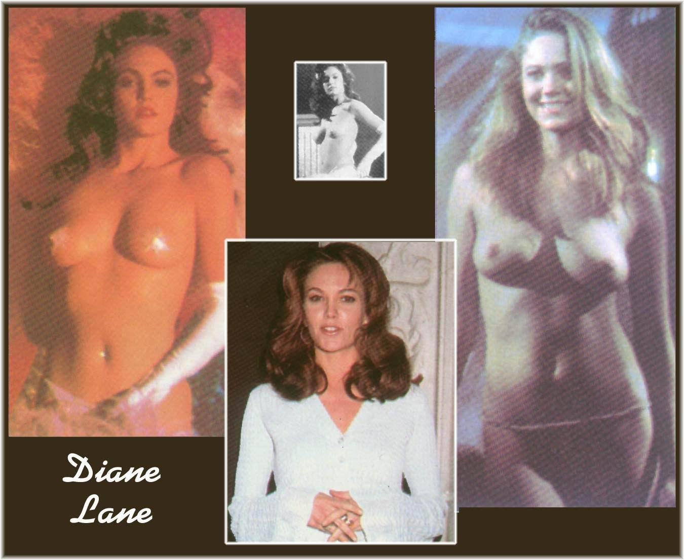 Fotos De Diane Lane Desnuda Página 1 Fotos De Famosastk