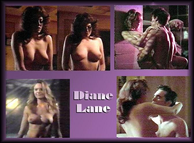 Fotos De Diane Lane Desnuda Página 2 Fotos De Famosastk