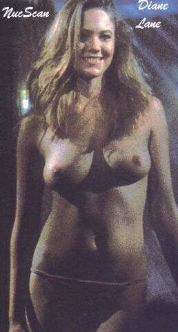 Fotos De Diane Lane Desnuda Página 3 Fotos De Famosastk
