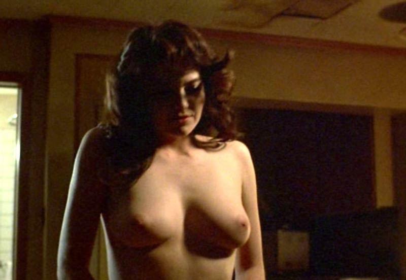 porno de diane lane desnuda