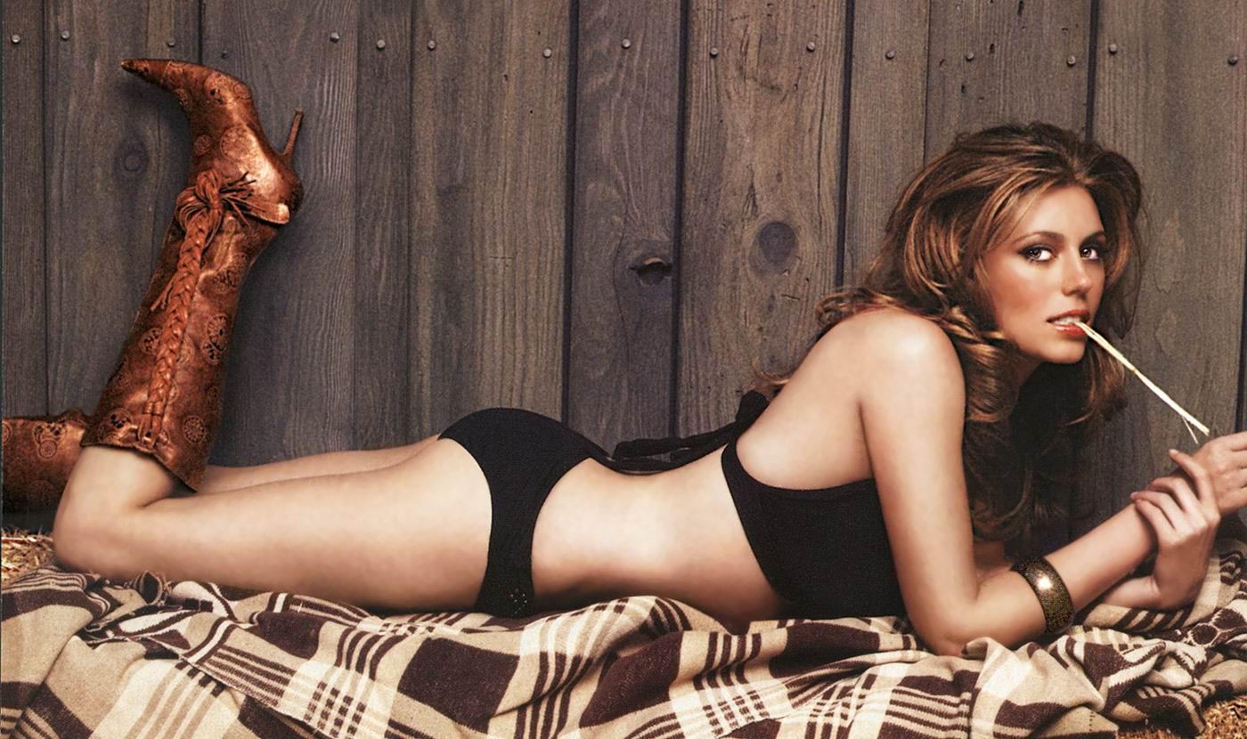 Fotos De Diora Baird Desnuda Fotos De Famosastk