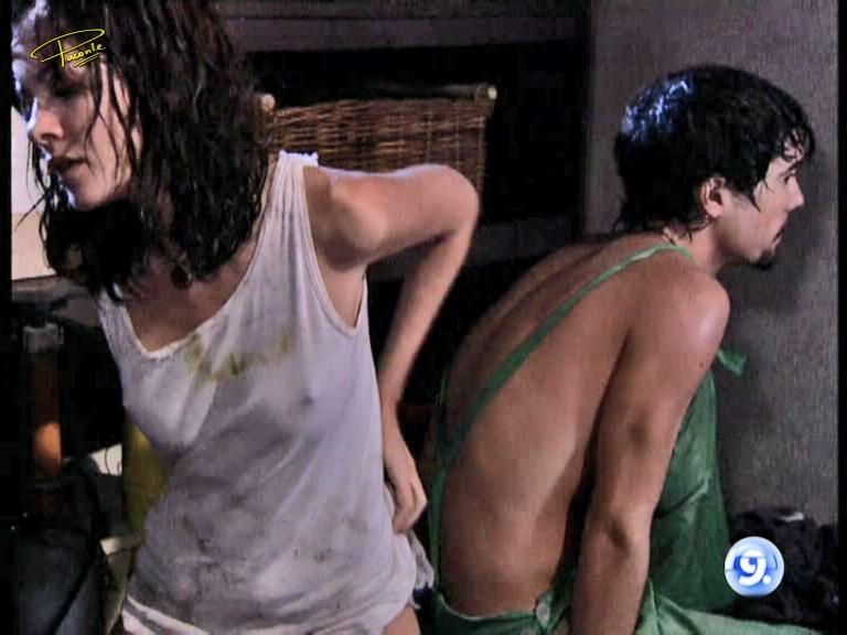 Fotos De Elena Ballesteros Desnuda Página 9 Fotos De Famosastk