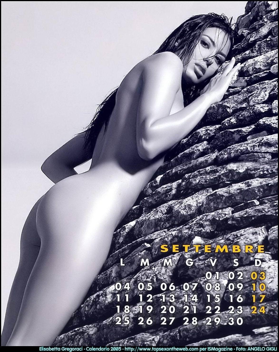 Famosas Desnudas Blog: Victoria Abril