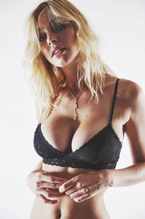 Fotos De Elizabeth Turner Desnuda Página 3 Fotos De Famosastk