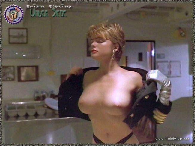 italyanskie-porno-klassicheskie-filmi