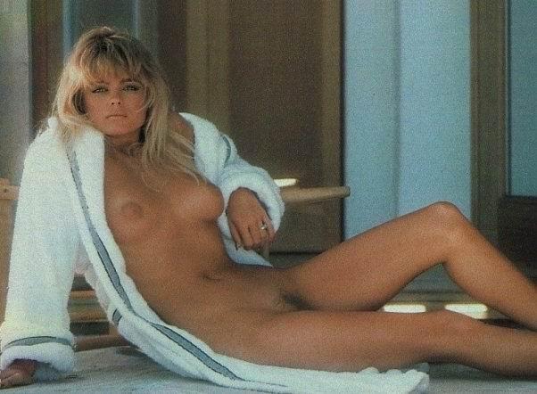 erika-eroticheskie-foto