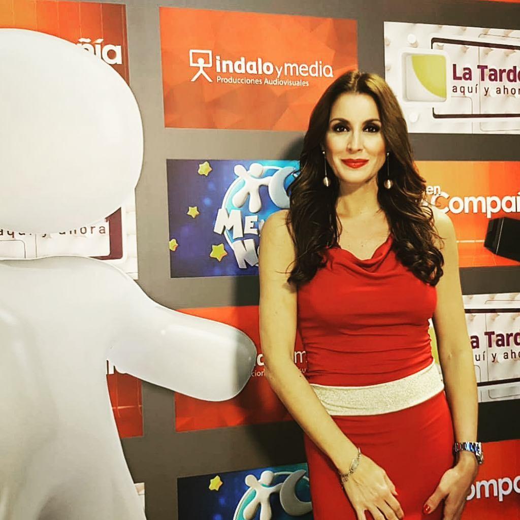 tk 1 Martin Eva Página Fotos De Ruiz Desnuda Famosas bYf6gyIv7m