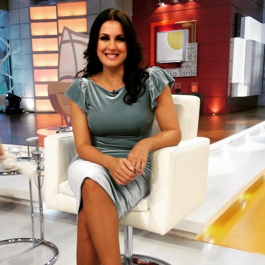 Eva Ruiz 2 Martin Desnuda tk Famosas Fotos De Página NwkP80OXnZ
