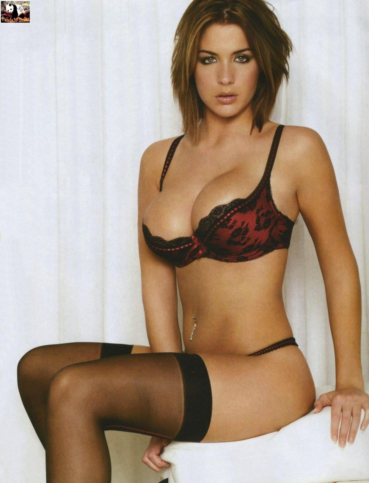 Gemma Atkinson desnuda - Página 2 fotos desnuda,