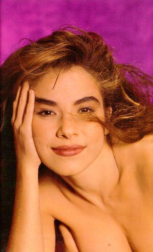 Foto de gloria trevi desnuda Nude Photos 97