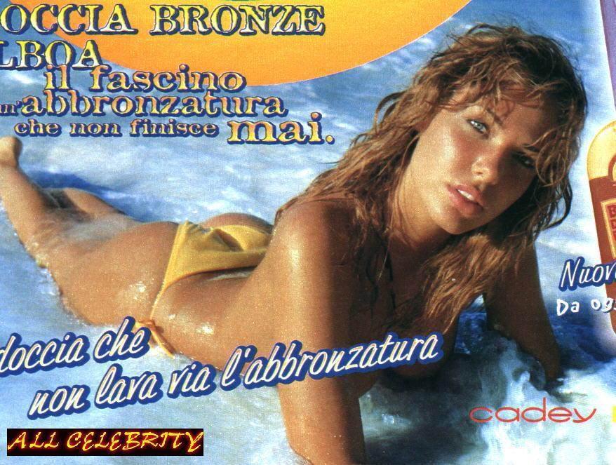 Vdeos porno Rosa Blasi Nude Pic Pornhubcom