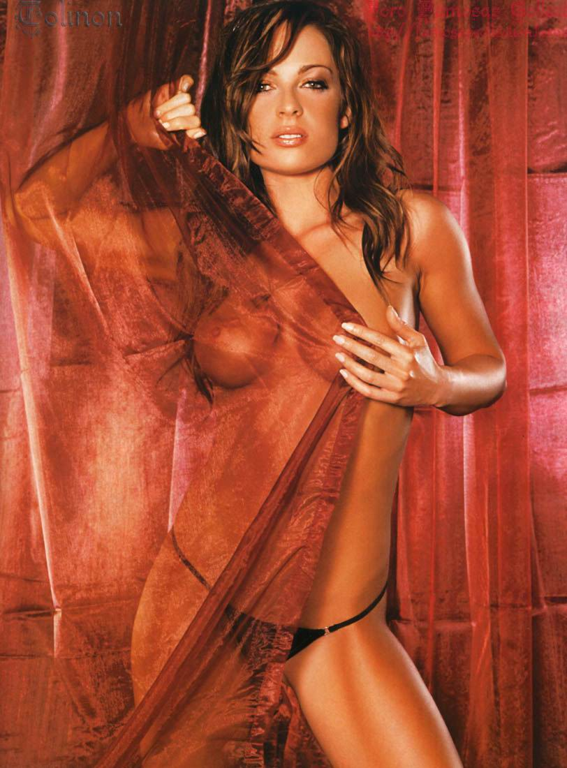 clothing-imogen-bailey-bentover-nude-naked-picture